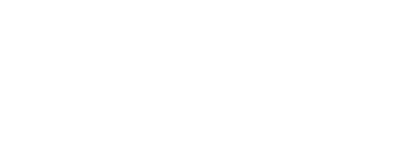 Northern Krav Maga, Manchester - self-defence classes